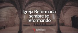 igreja-reformada-sempre-reformando