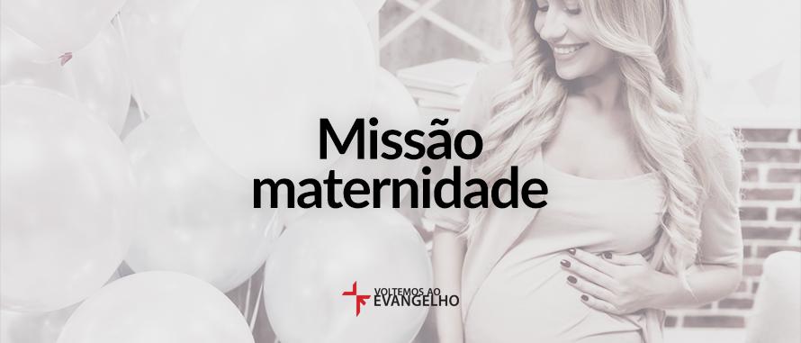 missao-maternidade