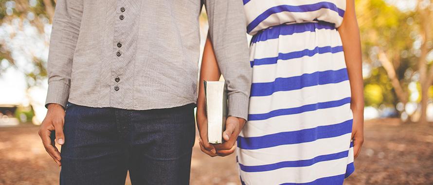 nove-maneiras-de-pastorear-aqueles-que-desejam-o-casamento