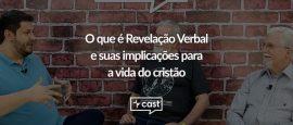 vecast-22