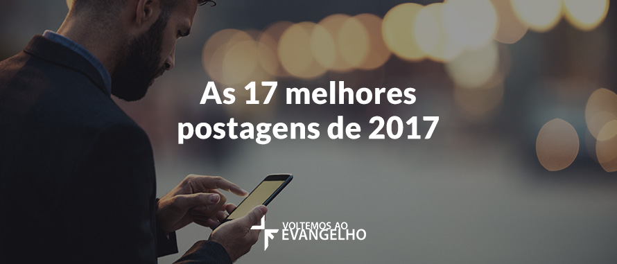 17-melhores-postagens-2017