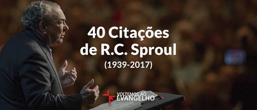 40-citacoes-rcsproul