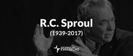 RCSPROUL-1939