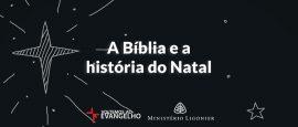 a-biblia-e-a-historia-do-natal-corr