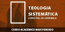 CFL Acadêmico