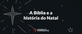 biblia-e-a-historia-do-natal
