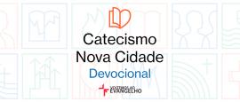 cnc-ve