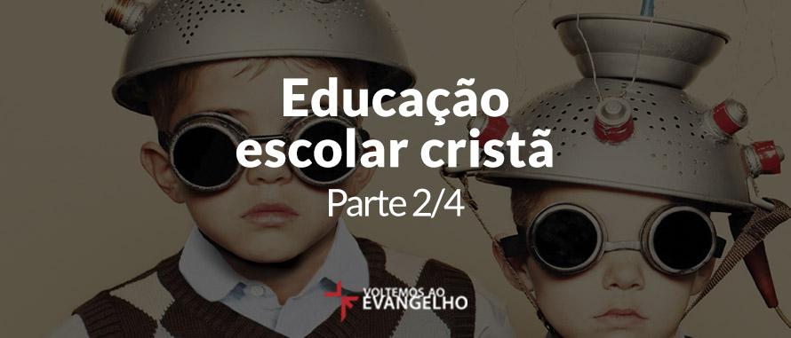 educacao-escolar-crista-dois-quatro