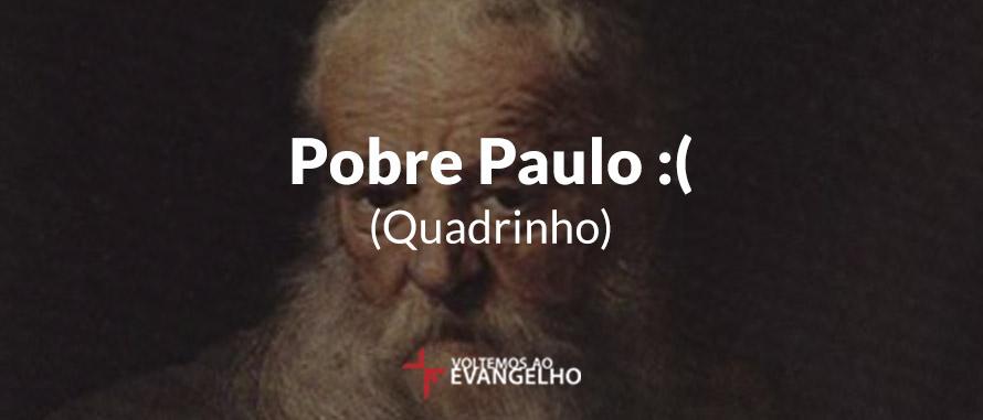 pobre-paulo