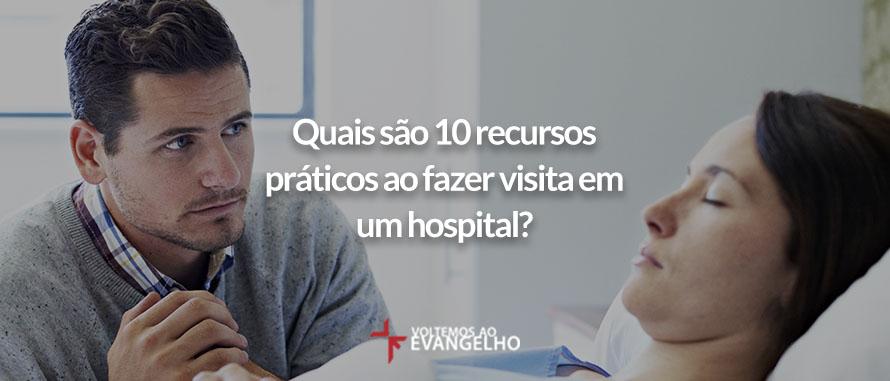 quais-sao-recursos-praticos-hospitalL