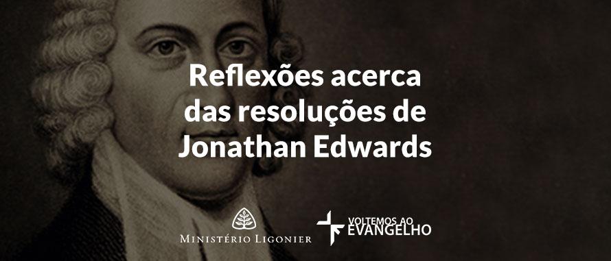 reflexoes-resolucoes-edwards