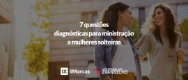 sete-questoes-diagnosticas-para-ministracao