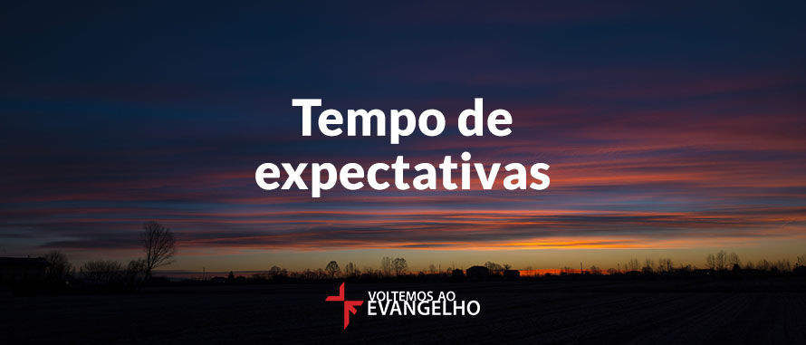 tempo-de-expectativas
