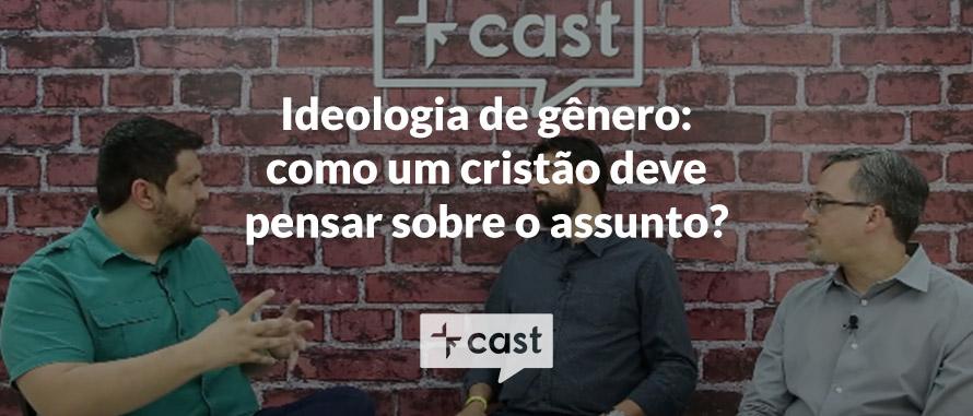 vecast24