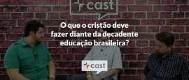 vecast25