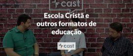 vecast26