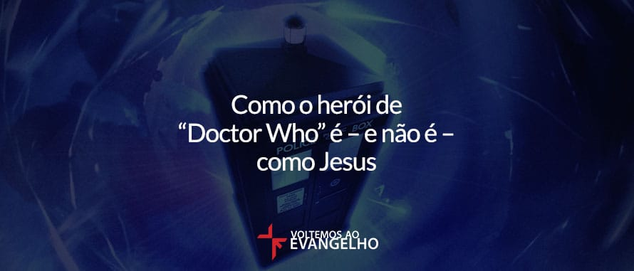 como-o-heroi-de-doctor-who