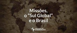 missoes-sul-global-brasil