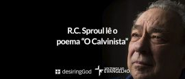 rc-sproul-le-o-poema-1