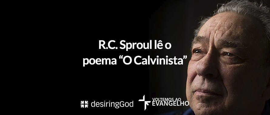rc-sproul-le-o-poema-1