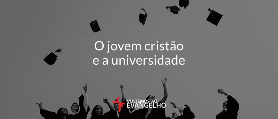 o-jovem-cristao-universidade