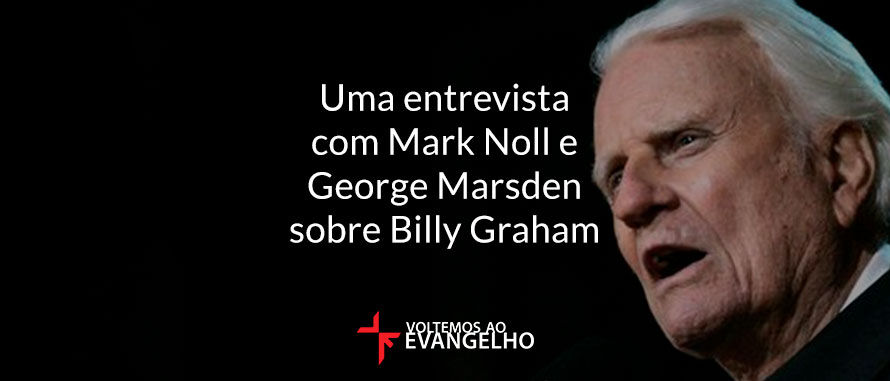 uma-entrevista-sobre-billy-graham