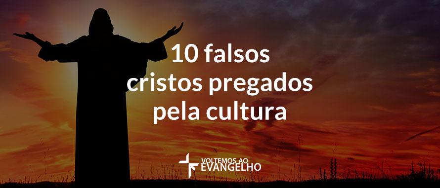 10-falsos-cristos-pregados-pela-cultura1