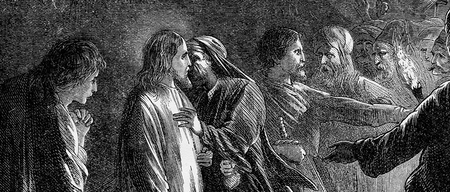 4-coisas-que-podemos-aprender-com-Judas-Iscariotes