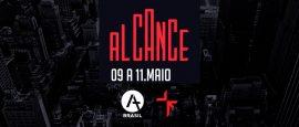 alcance-conferencia-atos-29