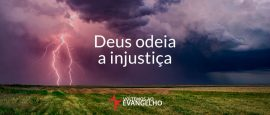 deus-odeia-a-injustica