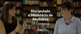 discipulado-e-ministerio-de-mulheres