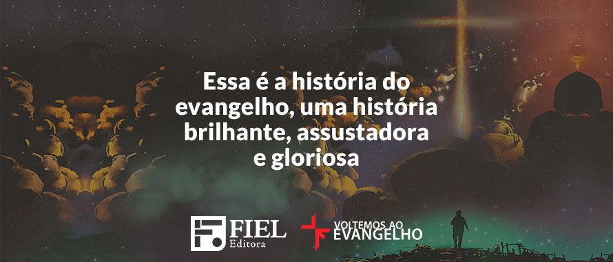 essa-e-a-historia-do-evangelho