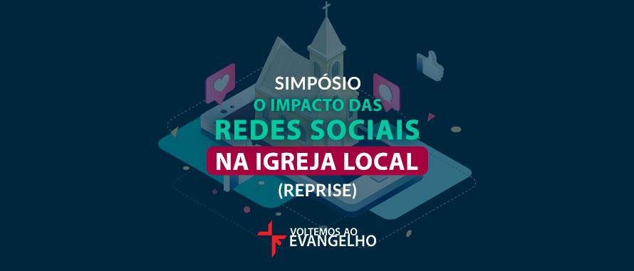 o-impacto-das-redes-sociais-na-igreja-local