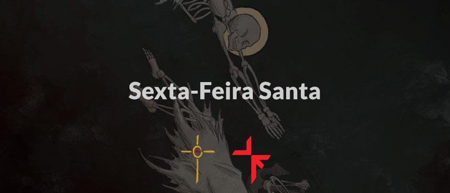 sexta-feira-santa