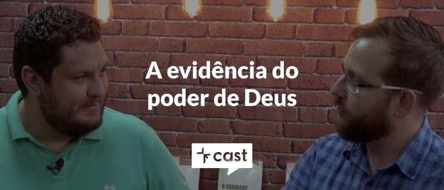 vecast27