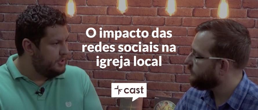 vecast28