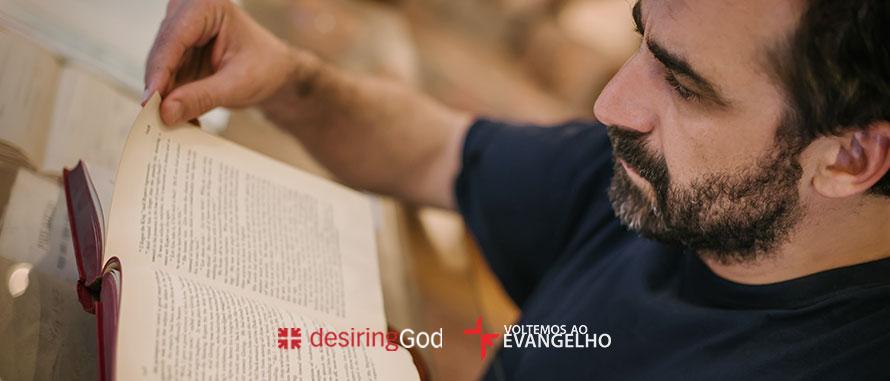 30-motivos-pelos-quais-e-grandioso-ser-um-pastor