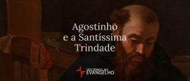 agostinho-e-a-santissima-trindade