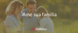 ame-sua-familia1