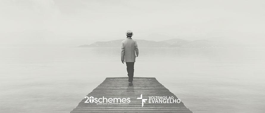 como-ajudar-cristaos-de-sua-igreja-com-depressao