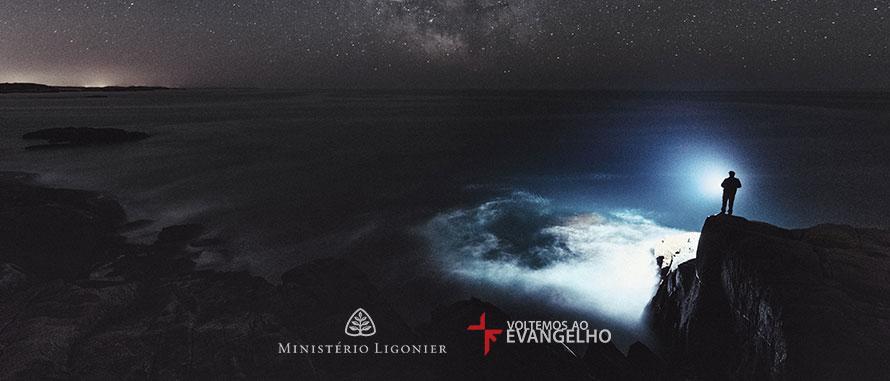 devemos-confiar-em-Deus-mais-do-que-em-nossas-experiencias