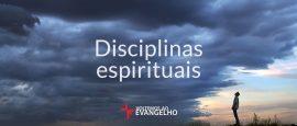 disciplinas-espirituais