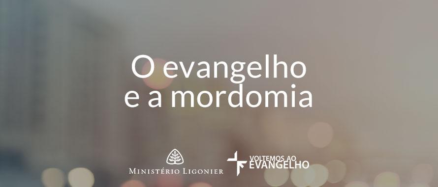 o-evangelho-e-a-mordomia