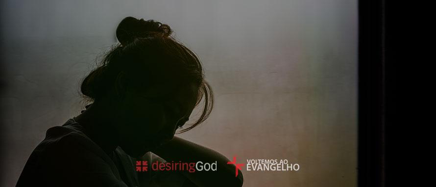 permita-Jesus-argumentar-com-sua-alma