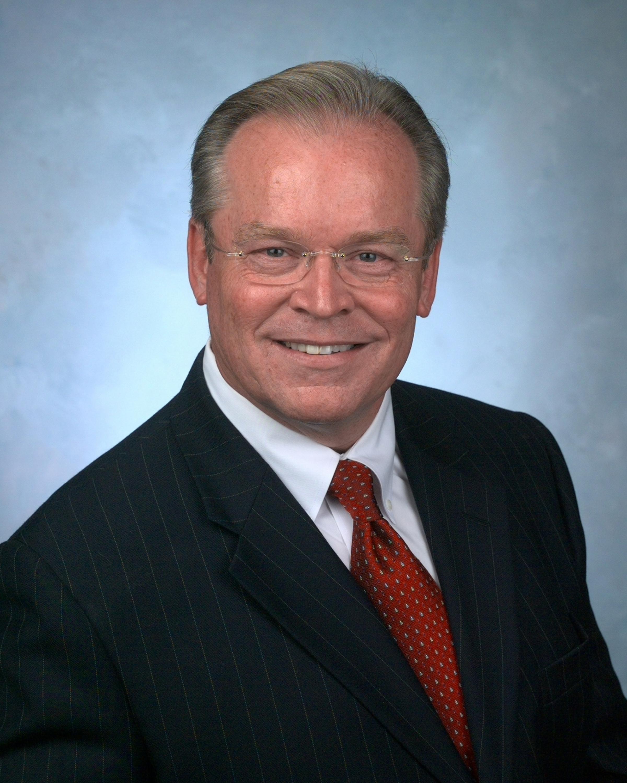 John R. Sittema