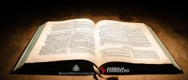 a-biblia-e-a-Palavra-de-Deus