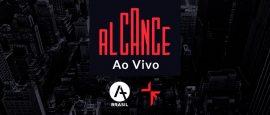 atos29-ao-vivo