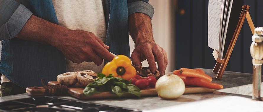 calvinismo-da-cozinha