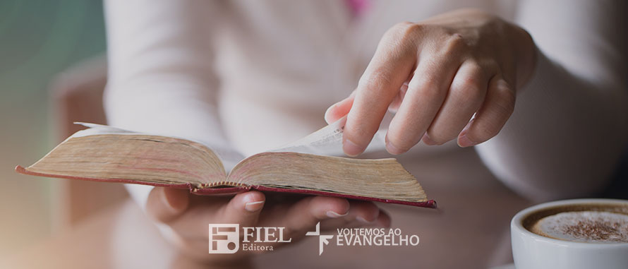 deixe-que-a-biblia-fale-de-Deus