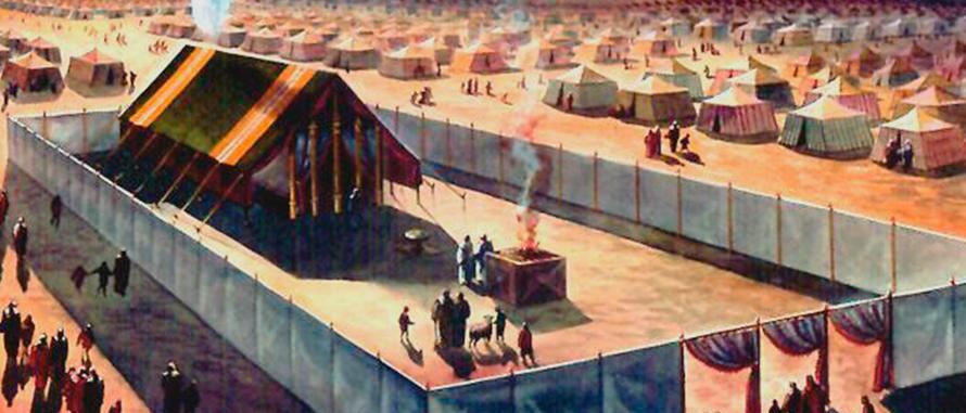 encontrando-jesus-nas-festas-do-antigo-testamento